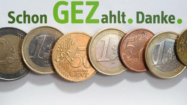 Image Result For Bar Geld Kreditrechner Auto