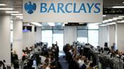 Britische Großbank: Barclays kürzt Boni für Investmentbanker