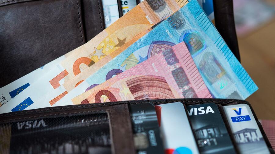 Wie Bargeld die eigene Privatsphäre und das Vermögen schützt