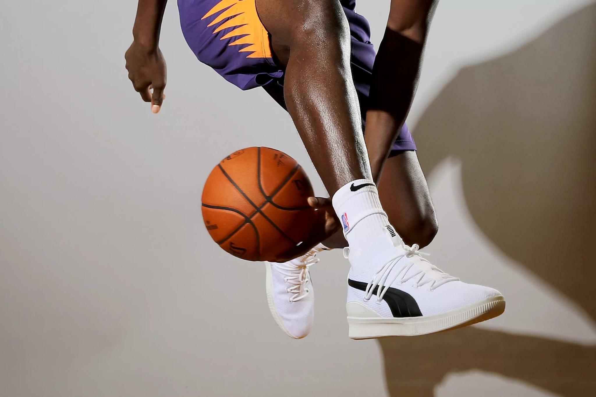 Puma Basketball günstig kaufen | eBay