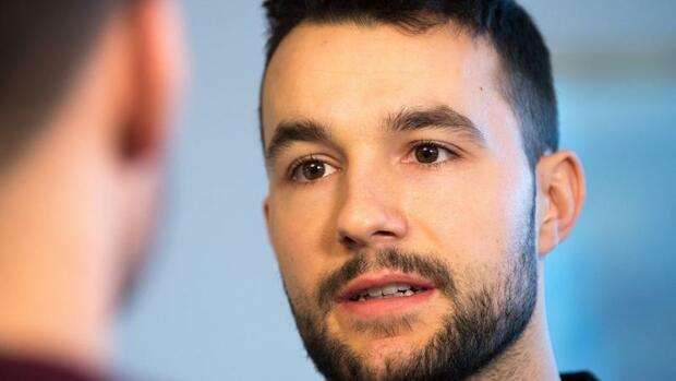 Handball: Aussortierter Roscheck überrascht vom Bundestrainer