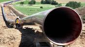 Energiemarkt: RWE übernimmt Mehrheitsanteile an tschechischem Gasnetzbetreiber