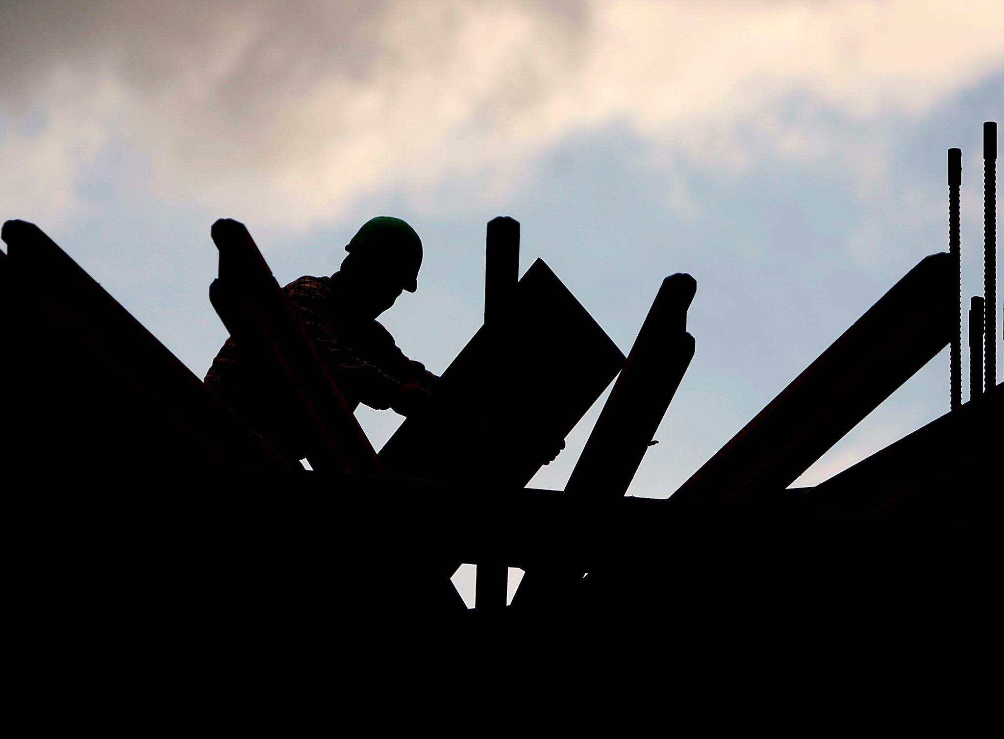 Ifo-Geschäftsklimaindex sinkt überraschend