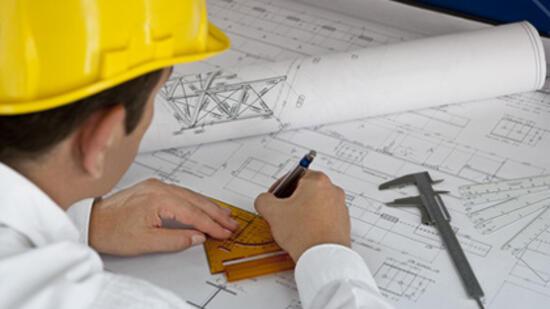 Berufe unter der lupe architekten sind auf einmal gefragt for Bewerbung architekturstudium