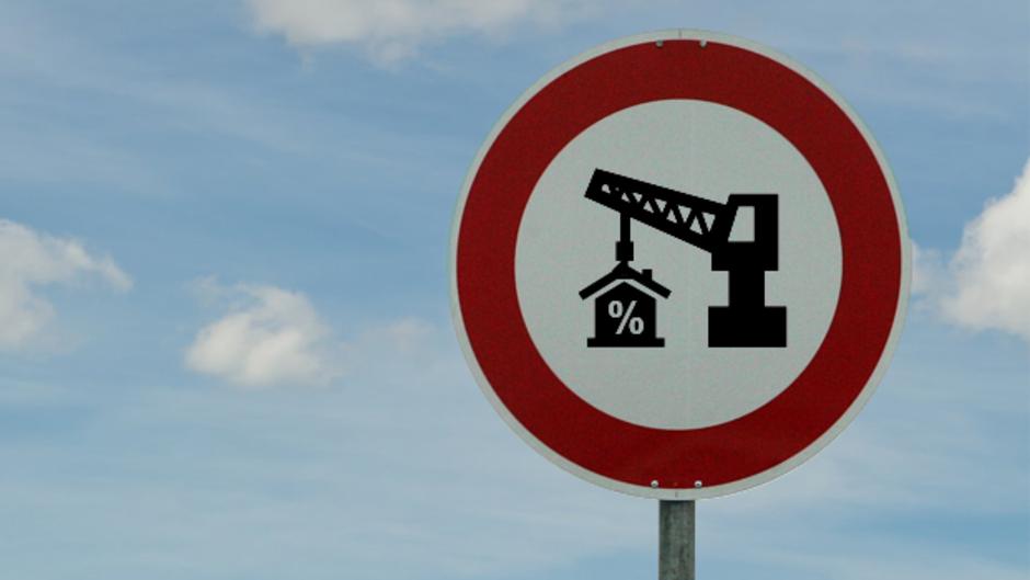 Bausparen Die Besten Wohn Riester Tarife