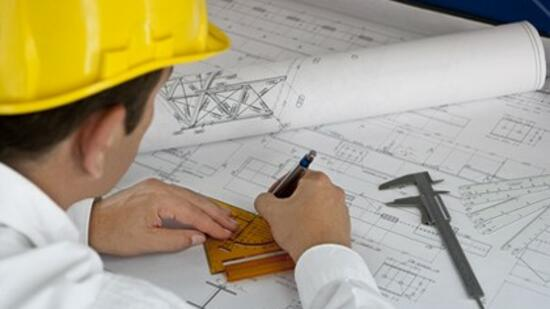 handelsblatt jobturbo wende bei den ingenieur jobs. Black Bedroom Furniture Sets. Home Design Ideas