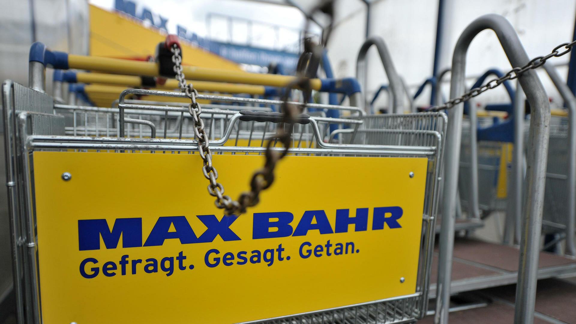 Praktiker und andere: Die größten Pleiten im deutschen Einzelhandel