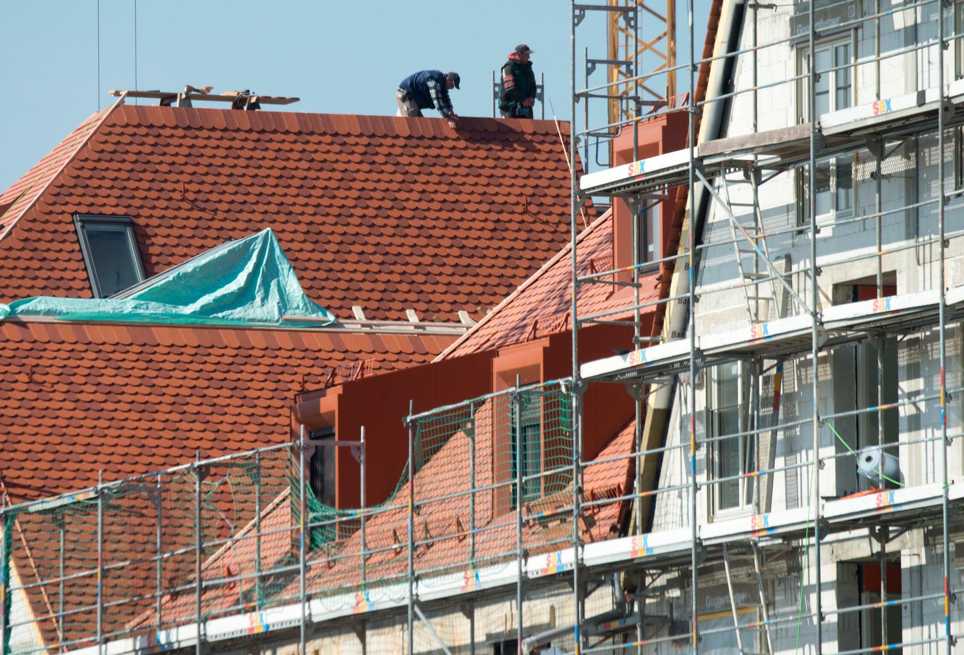 Bauspardarlehen Bgh Kippt Extra Gebuhr Der Bausparkassen