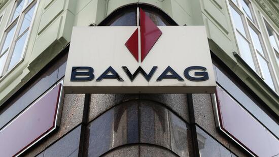 Österreichs Bank Bawag wagt den Schritt aufs Börsenparkett