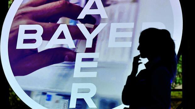 Schadenersatz-Klagen: Glyphosat-Berufungsprozess: Bayers schwierige Mission gegen hohen Schadensersatz
