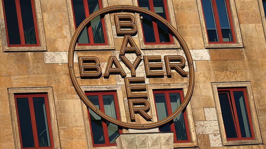 Bayer und Monsanto zoffen sich um Spitzel-Listen