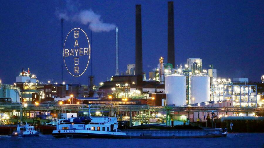 Bayer prüft Auslagerung von Pharmaforschung – Betriebsrat fordert weitere Erklärungen