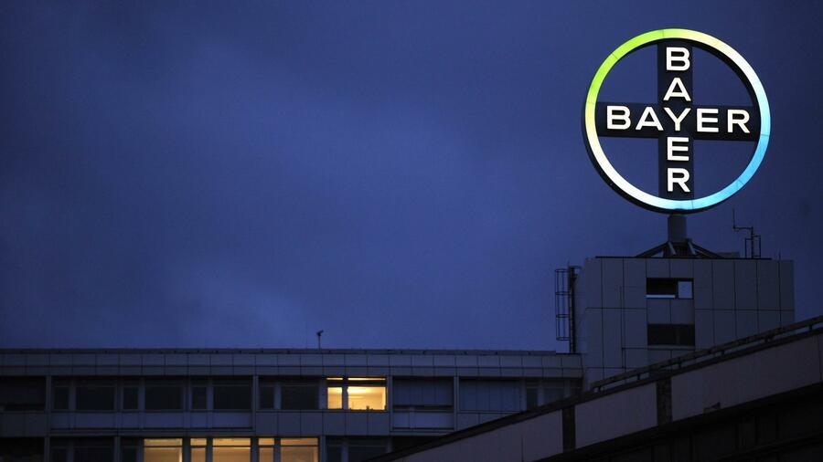USA genehmigen Monsanto-Übernahme durch Bayer