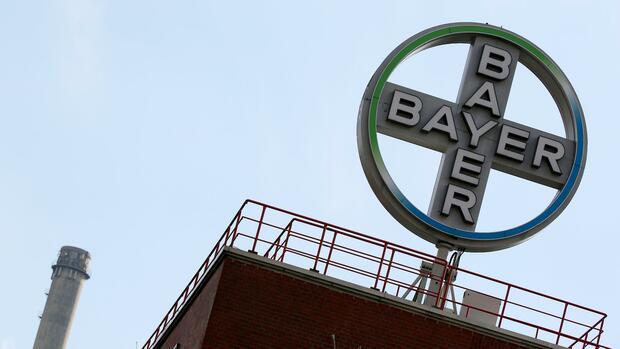 Russland stellt Bayer für Monsanto-Übernahme Bedingungen