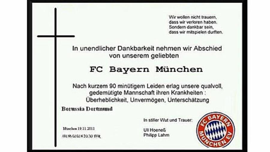 Fc Bayern Aktienkurs