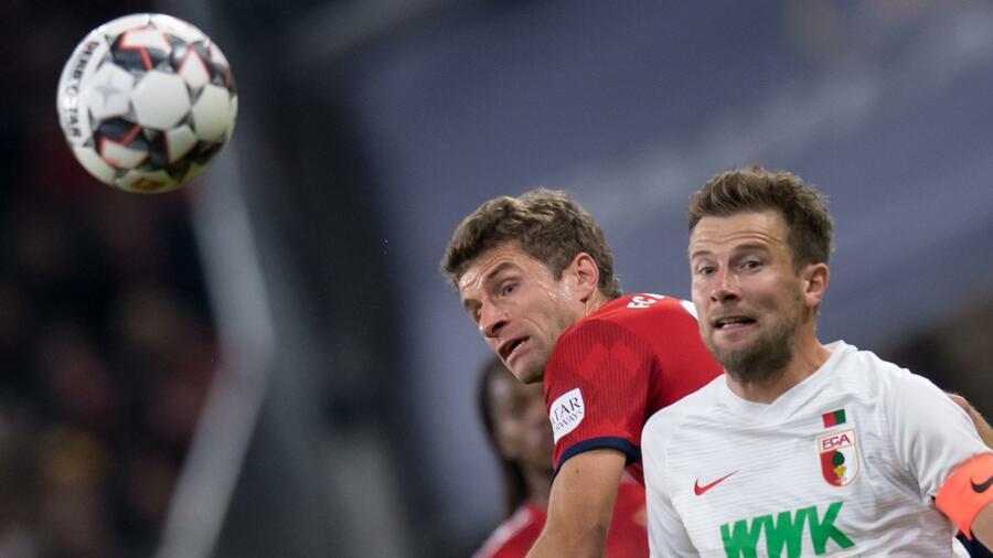 Bundesliga Die Beliebtesten Vereine Nach Okonomischen Kriterien