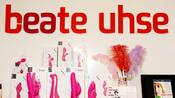 Beate-Uhse-Insolvenz: Finanzaufsicht fordert 220.000 Euro Strafzahlung