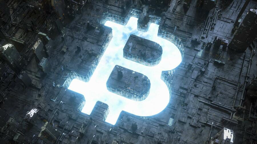 7 jahre in bitcoin investieren: vor 75 millionen delta bitcoin app ios