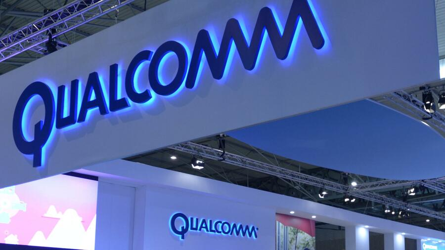 Broadcom will Qualcomm-Offerte auf bis zu 148 Milliarden Dollar erhöhen