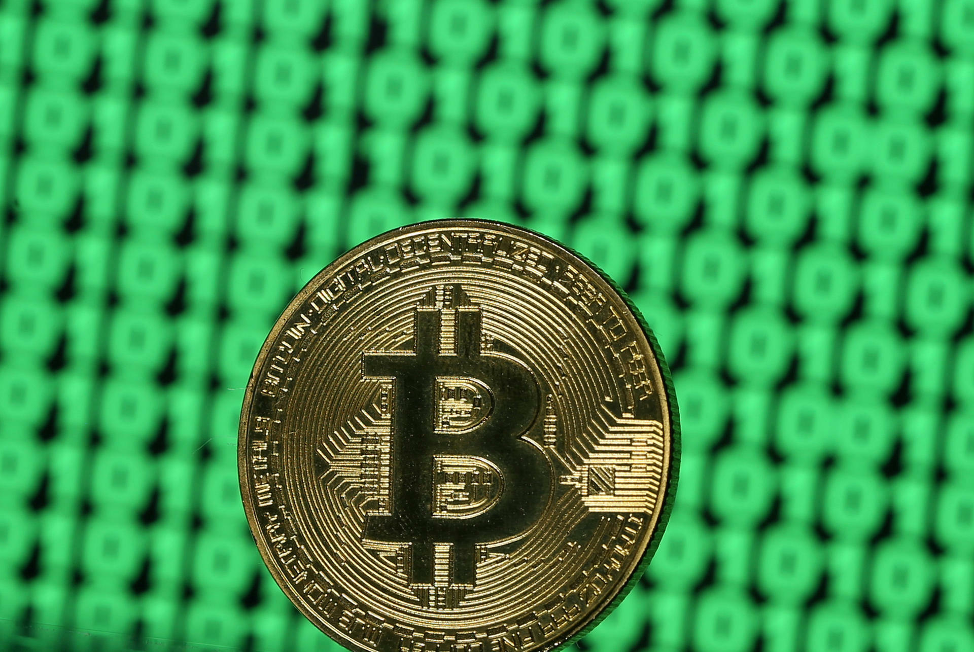 kryptowährungshandel in südkorea ich kann kein bitcoin in den Österreich handeln