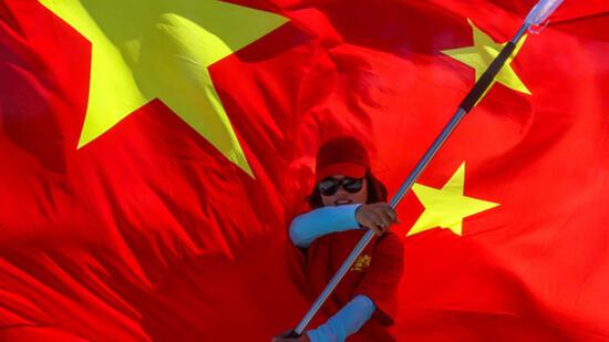 Aufstieg chinesischer Festlandaktien in den MSCI World-Index: Kein Grund zur Aufregung