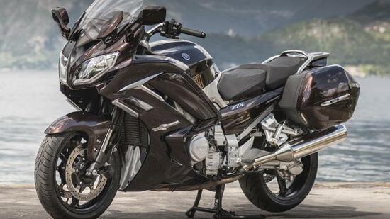 honda motorrad auch mit automatik motorrad bild idee. Black Bedroom Furniture Sets. Home Design Ideas