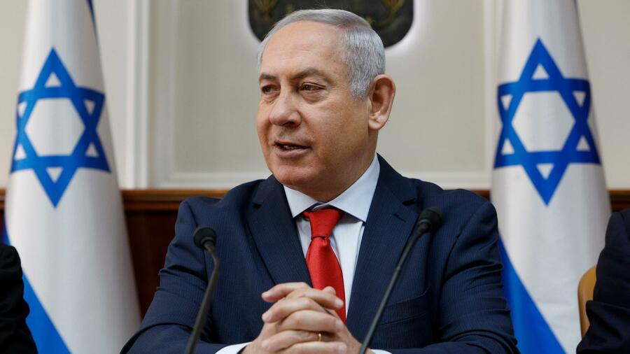 Polizei empfiehlt Anklage Netanjahus wegen Korruption