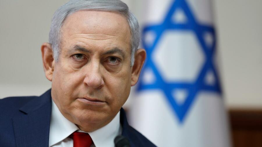 Netanjahu will mit arabischen Staaten über Krieg gegen Iran sprechen