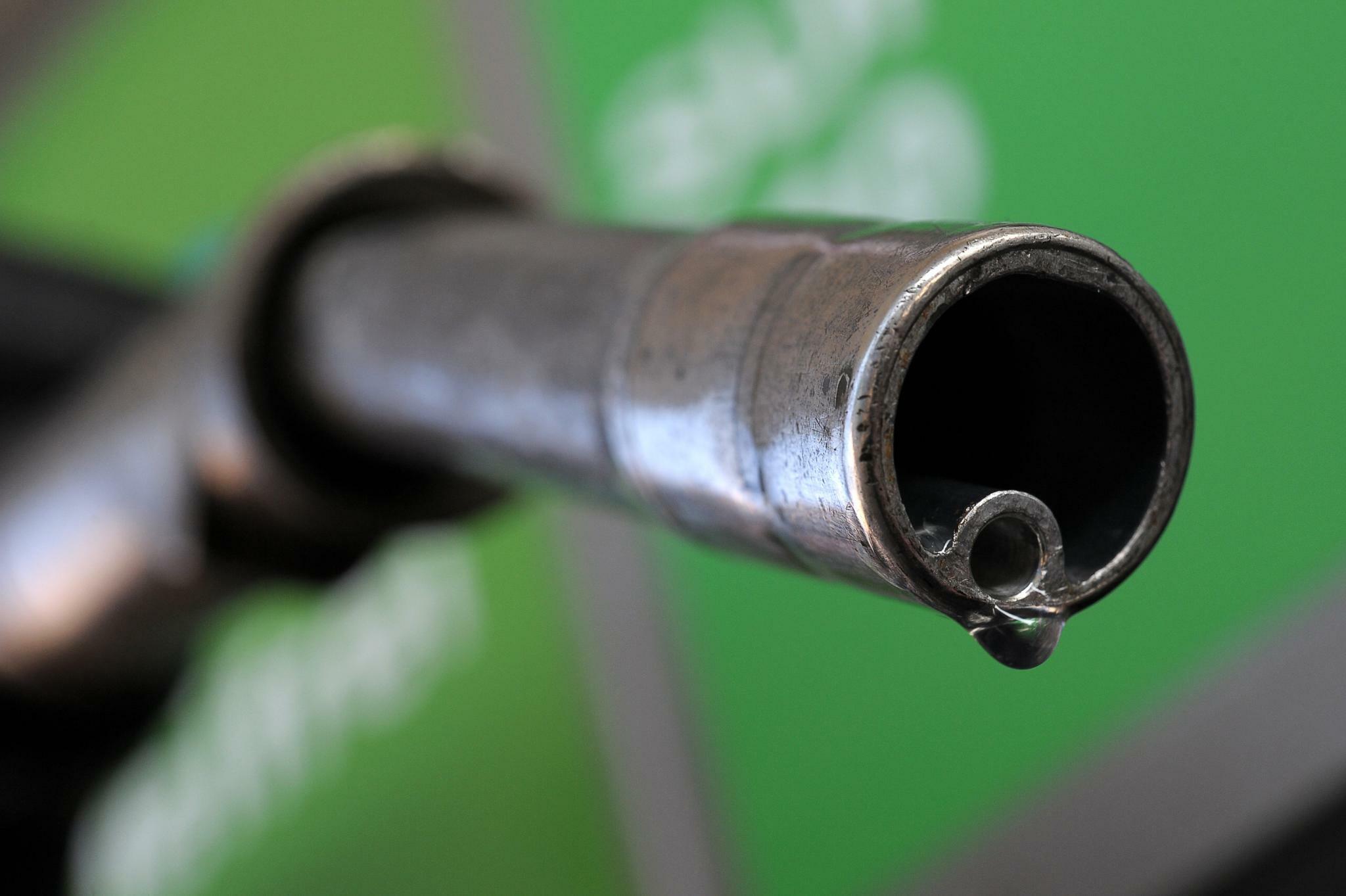 Regierung beschließt Regeln für CO2-Preis auf Sprit und Heizöl