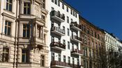 Immobilien-Studie: Der Weg in die eigenen vier Wände wird immer schwieriger
