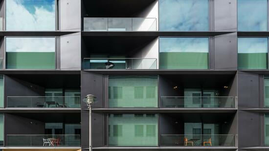 mietpreisbremse wohnungsbau sanierung das bedeutet jamaika f r die immobilienbranche. Black Bedroom Furniture Sets. Home Design Ideas