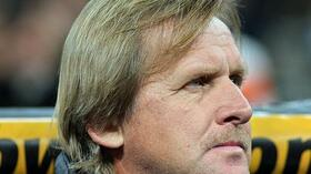 Bernd Schuster wird 50. Foto: Bongarts/Getty Images Quelle: SID