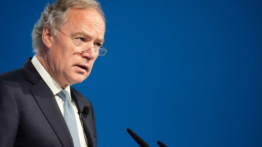 Uniper und Fortum streiten vor den Augen der Aktionäre