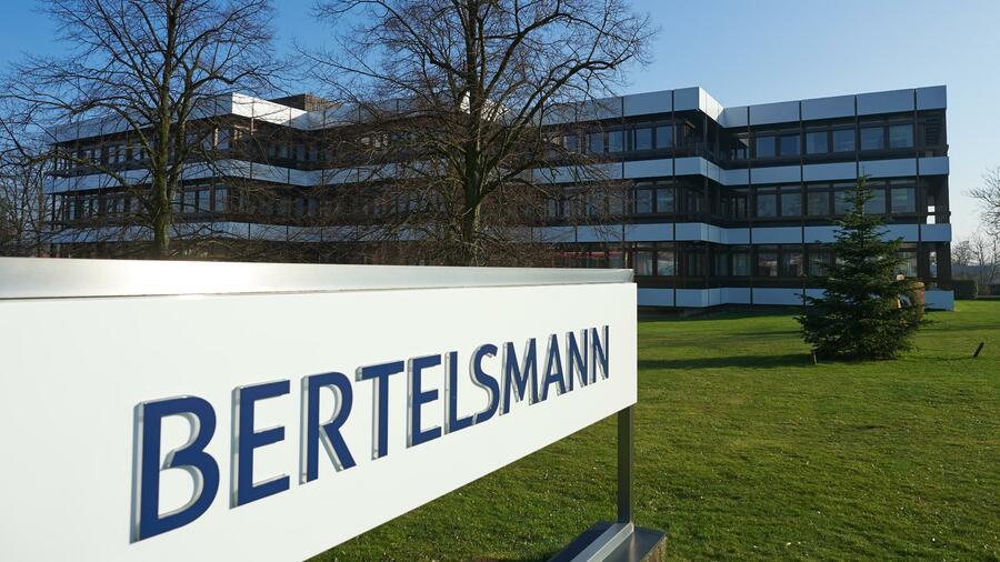 Arvato schließt sieben Standorte in Deutschland