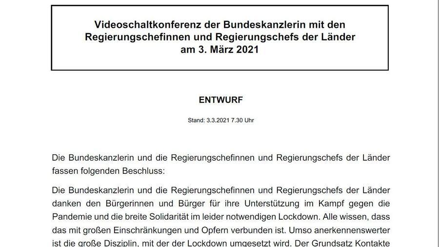 Beschlussvorlage 2013 0226 Zum Bebauungsplan