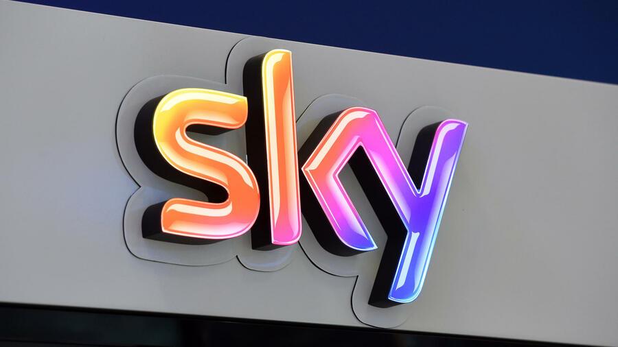 Sky Partnerangebote