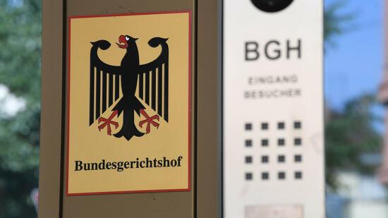 BGH entscheidet am Donnerstag über Bildersuche im Internet