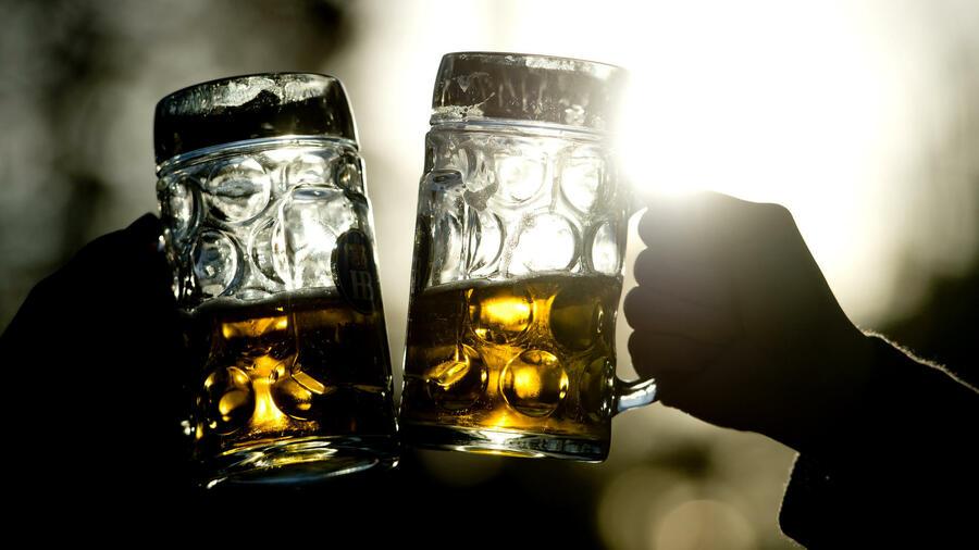 kein hasseröder bier mehr bei edeka