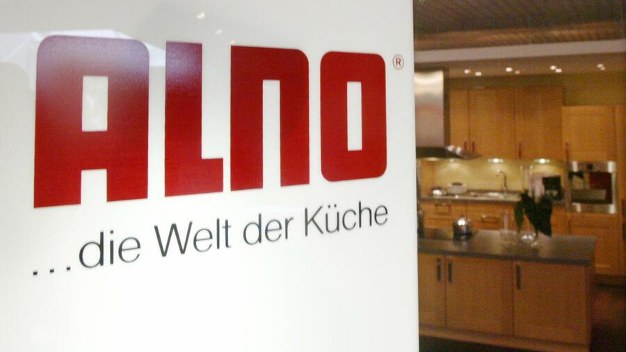 Alno Pfullendorf joint venture in china alno rüstet küchen in peking aus
