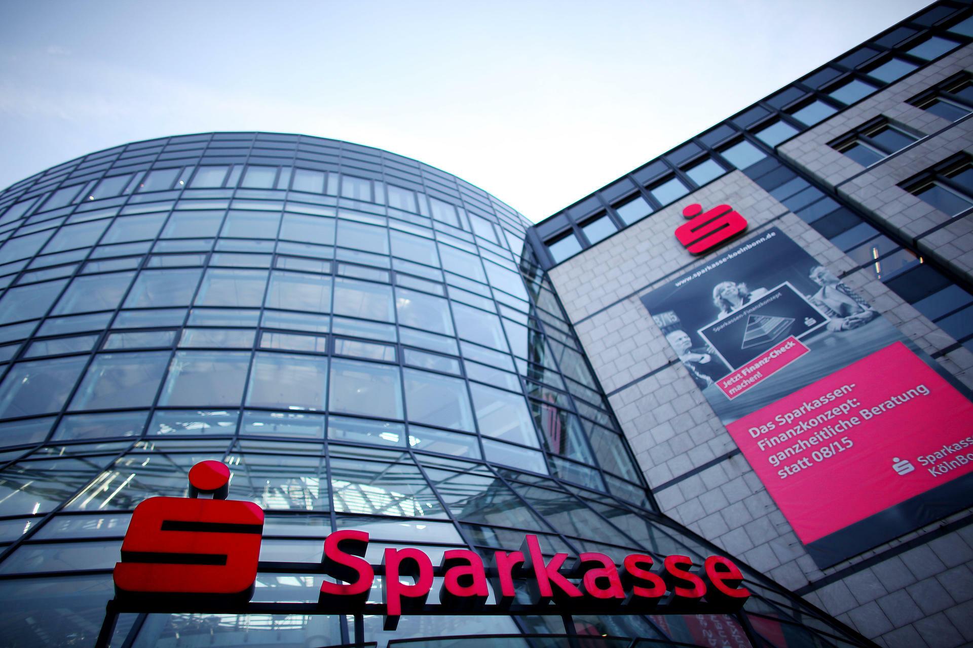 privatbanken deutschland mindest einlage