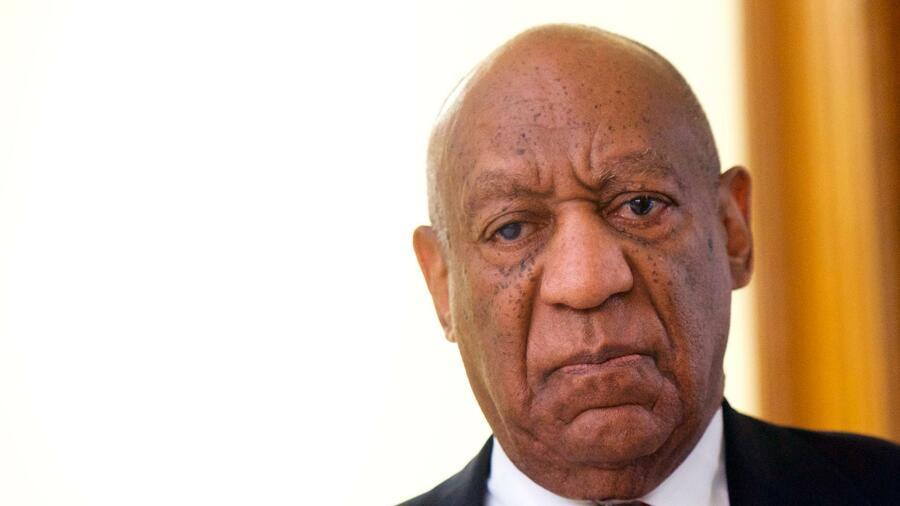 Prominente Frauen Begrussen Cosby Schuldspruch