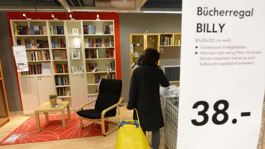 die skurrilsten indikatoren der billy regal index zeigt nur schwache erholung. Black Bedroom Furniture Sets. Home Design Ideas
