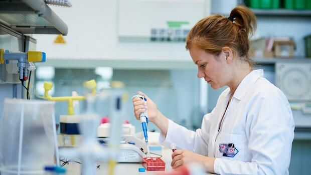 Evotec übernimmt US-Biotechfirma Biotherapeutics