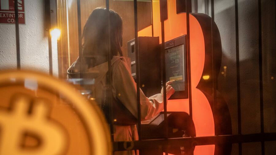 die besten videos, um zu lernen, wie man kryptowährung investiert startkapital bitcoin investieren