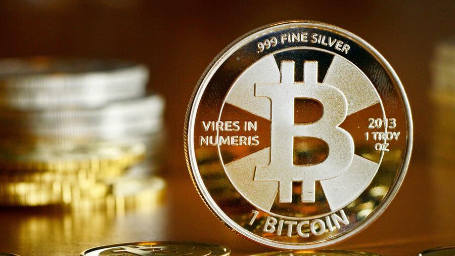 starten eines brokerage für binäre optionen insiderhandel mit bitcoin cash