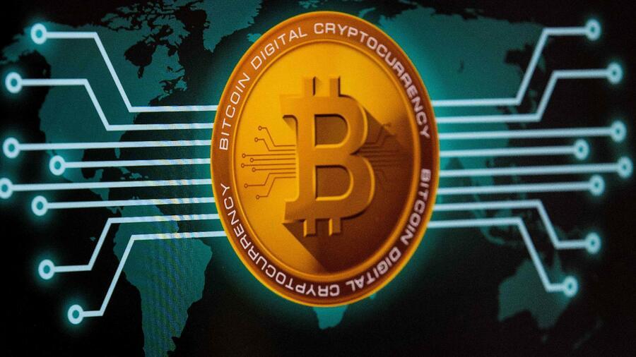 Bitcoin investiert in nz