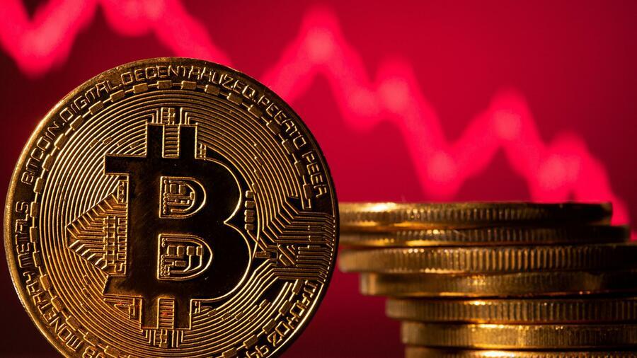 trader handelssignale handel mit kryptowährung gegen bargeld
