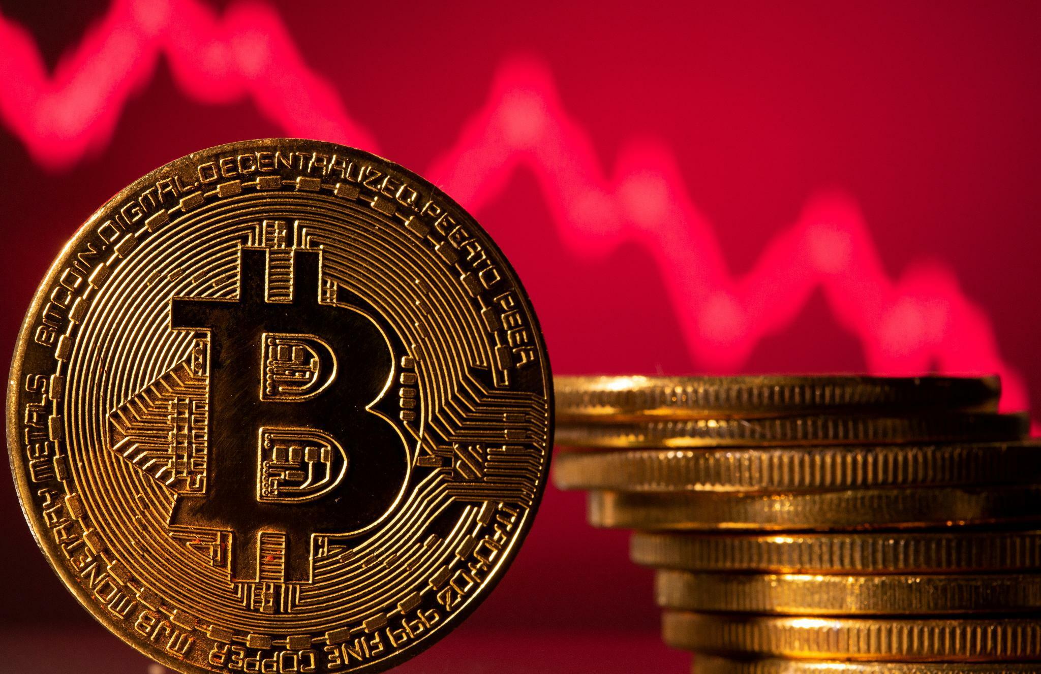 macht bitcoin echtes geld? wie man forex iq optionen handelt