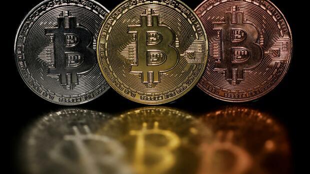 bitcoin broker érme)