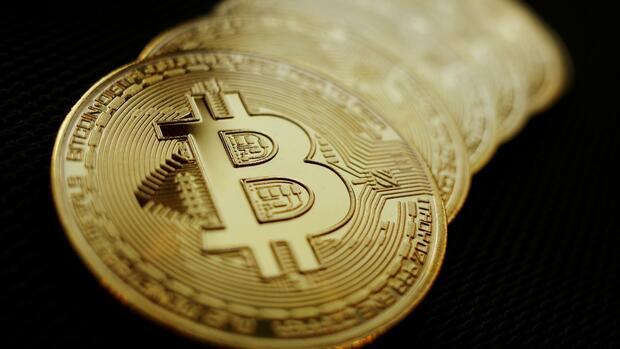 Bitcoin: Was jetzt für und gegen steigende Kurse spricht